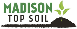 Madison Top Soil Logo